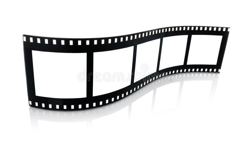 Blocco per grafici della foto fotografia stock libera da diritti