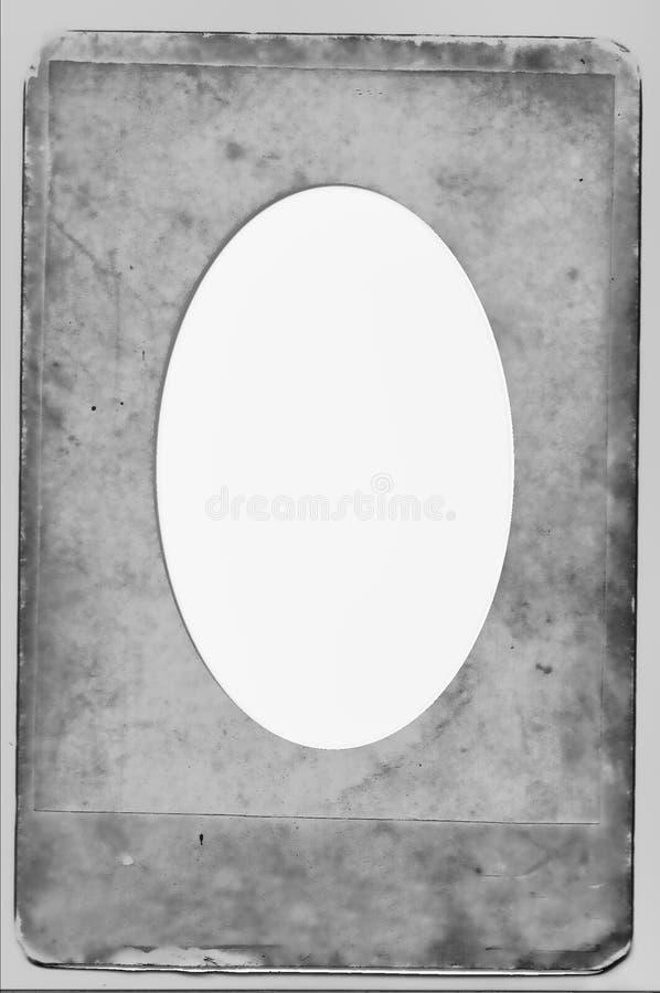 Blocco per grafici di carta fotografie stock