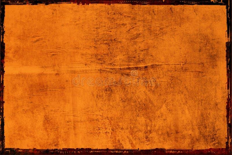 Download Blocco Per Grafici Di Grunge Illustrazione di Stock - Illustrazione di granuloso, estratti: 3890166