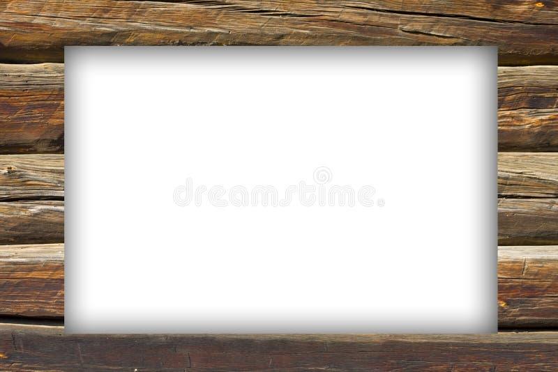 Blocco per grafici di legname immagini stock libere da diritti
