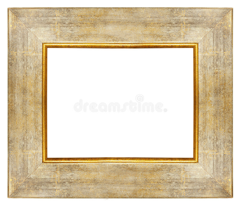Download Blocco Per Grafici Misero Di Legno Fotografia Stock - Immagine di antique, interno: 3883838