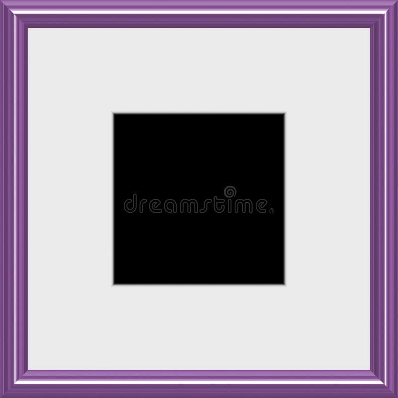 Blocco per grafici moderno della foto royalty illustrazione gratis