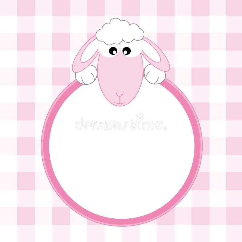 Blocco per grafici-pecore