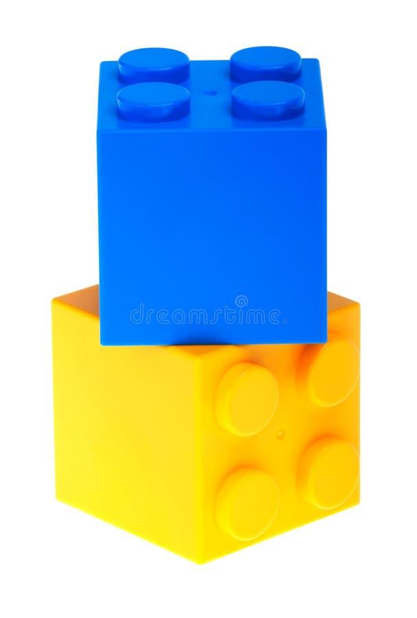 block royaltyfri foto