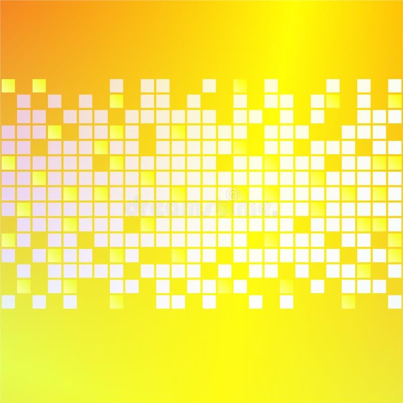 block vektor illustrationer