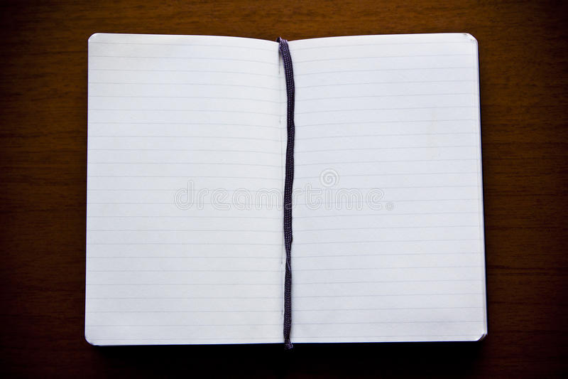Download Block notes stock photo. Image of drawing, diary, blank - 15768944