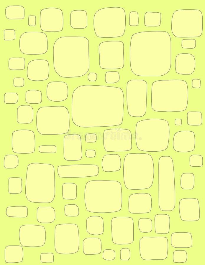 Block patterns stock photos