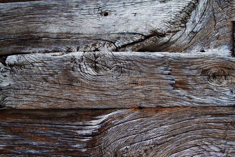 Blockhouse de madeira imagens de stock royalty free