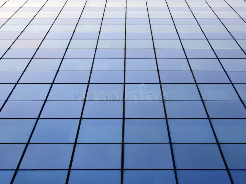 blocklinjer kontorsformer arkivfoton