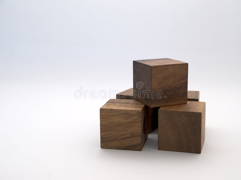 Download Blocks stock image. Image of play, block, create, groups - 193951