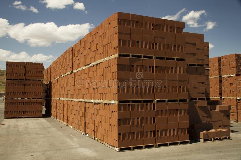 Bloco de cinza foto de stock royalty free