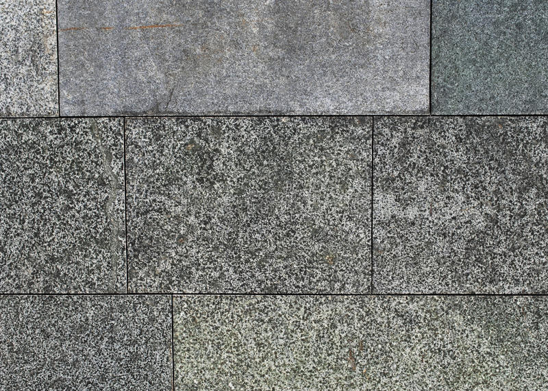 blocs de pierre photo stock image du brame granit. Black Bedroom Furniture Sets. Home Design Ideas