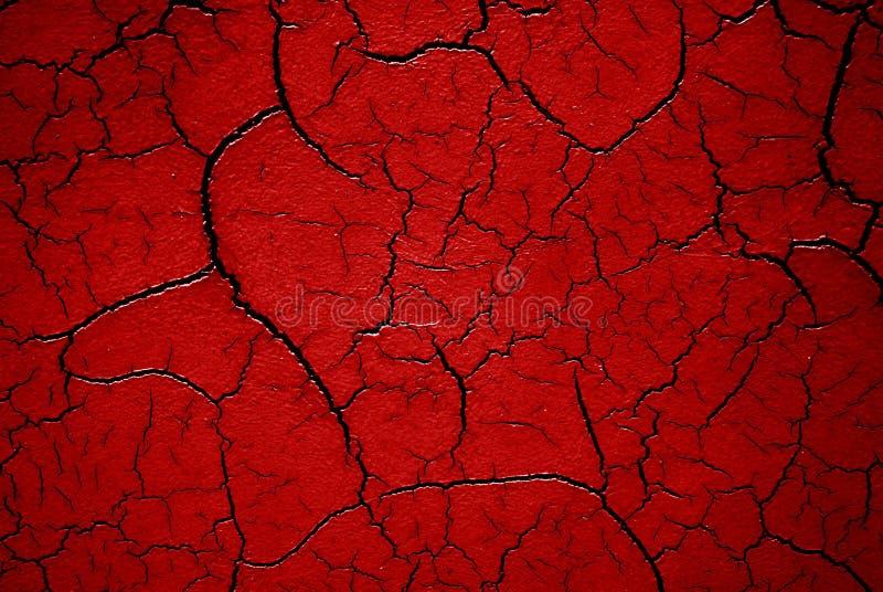 blodig textur fotografering för bildbyråer