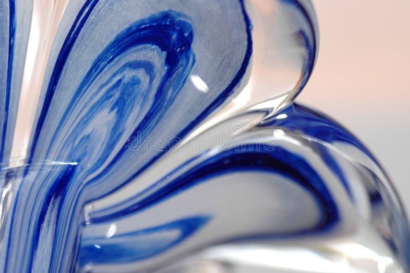 Bloem 2 Van Venetië Stock Afbeelding
