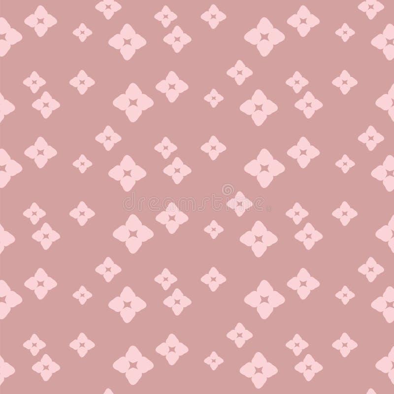 Bloem vector illustratie
