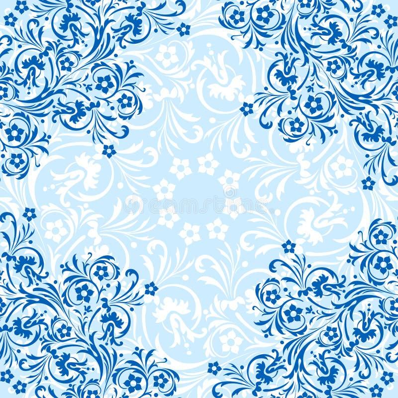 Download Bloemen Achtergrond Stock Foto's - Afbeelding: 1242743