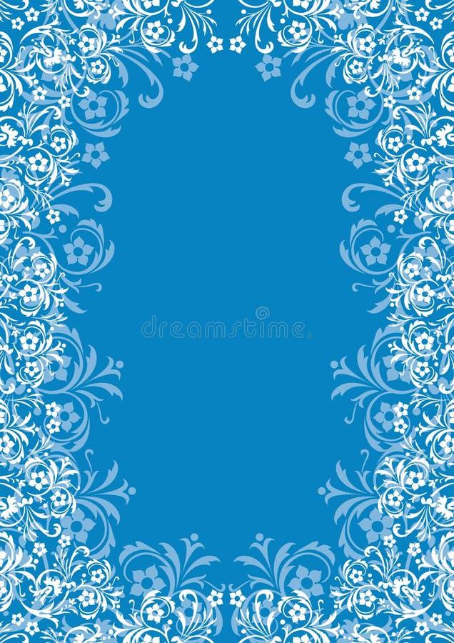 Download Bloemen Achtergrond Stock Fotografie - Afbeelding: 1245082