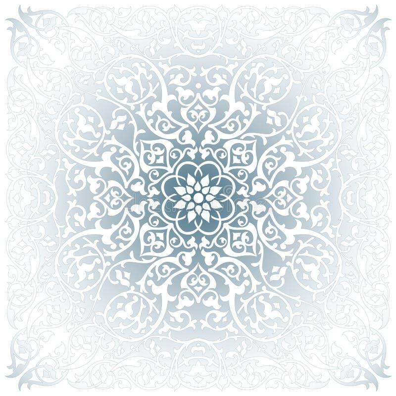 Download Bloemen Achtergrond Stock Foto's - Afbeelding: 1246033