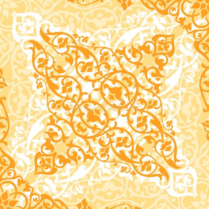 Download Bloemen Achtergrond Stock Afbeelding - Afbeelding: 1246081