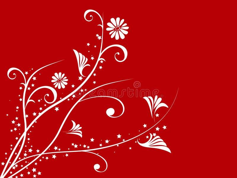 Bloemen ontwerp