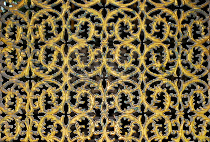 Bloemen ontwerp? achtergrond, achtergrond, illustratie royalty-vrije stock afbeelding
