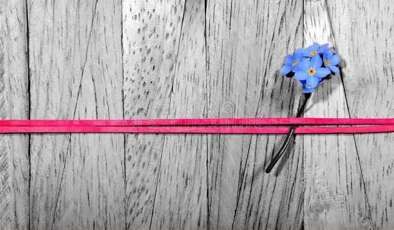 Bloemen regeling van a   royalty-vrije stock afbeeldingen