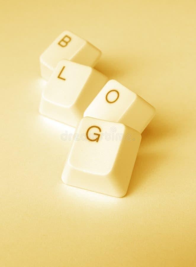 Blog photos libres de droits