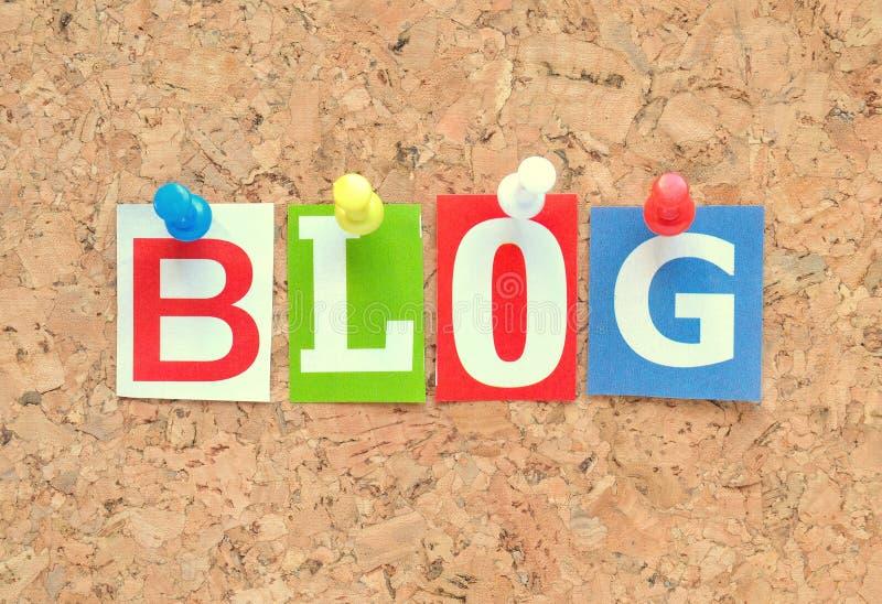 Download Blog stock image. Image of forum, computer, legal, impressum - 39153297