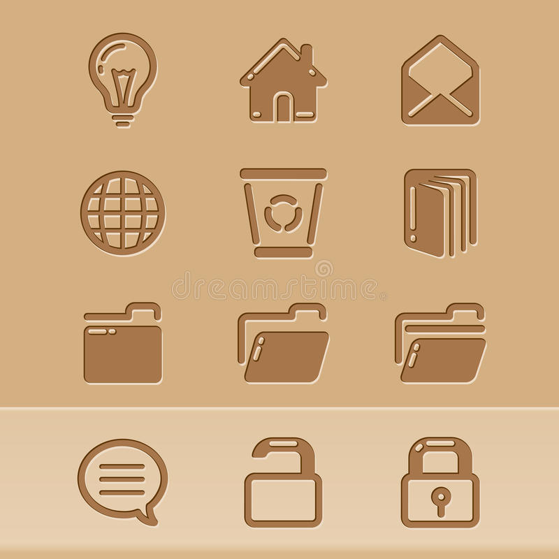 Blog icons 4