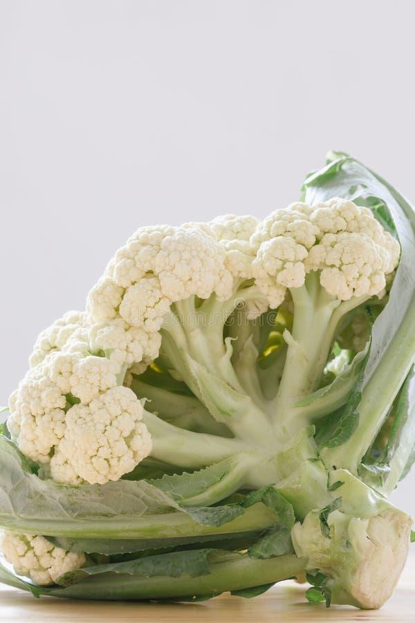 Blomkål fotografering för bildbyråer