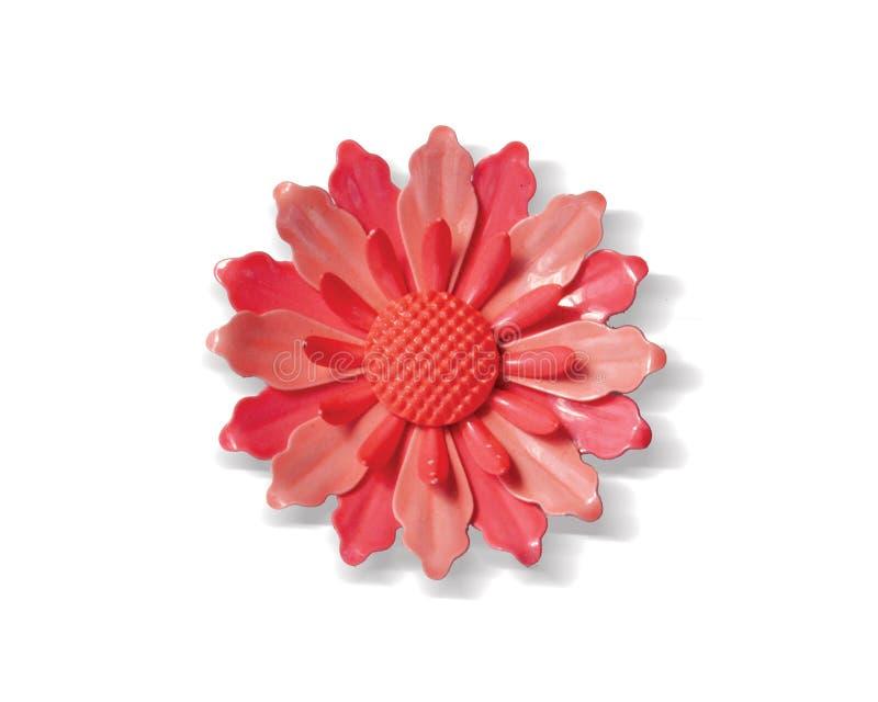 blommastift royaltyfria foton