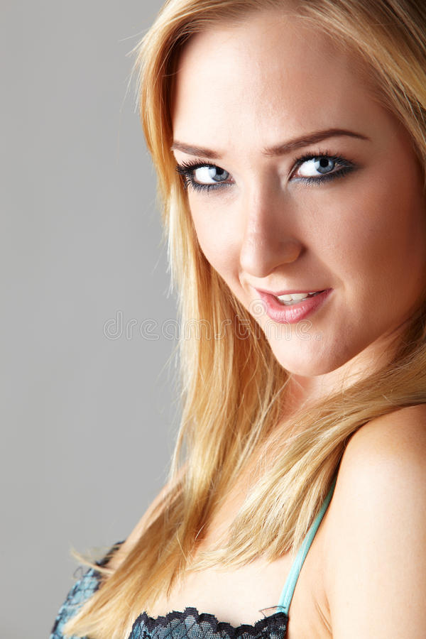 blue eye sex personals 100% free online dating in blue eye 1,500,000 daily active members.