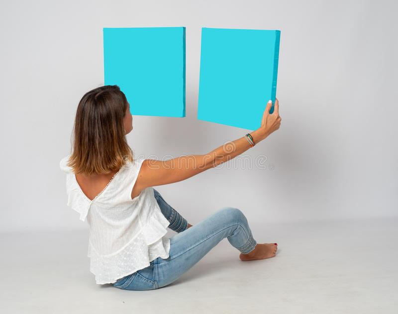 Put your text here. CopySpace stock photos