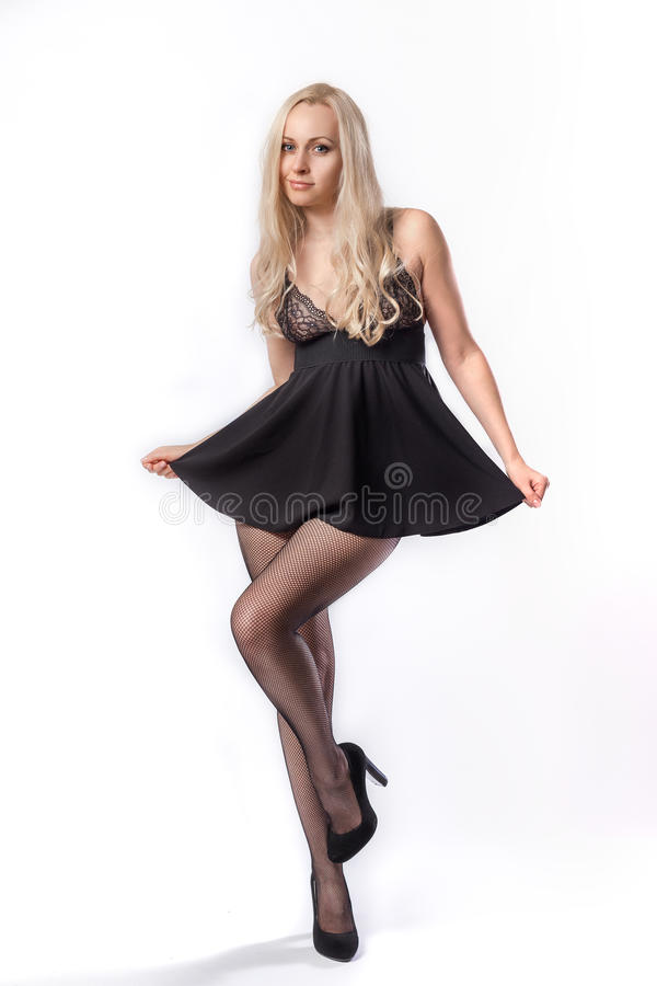 Small pantyhose available in — 3