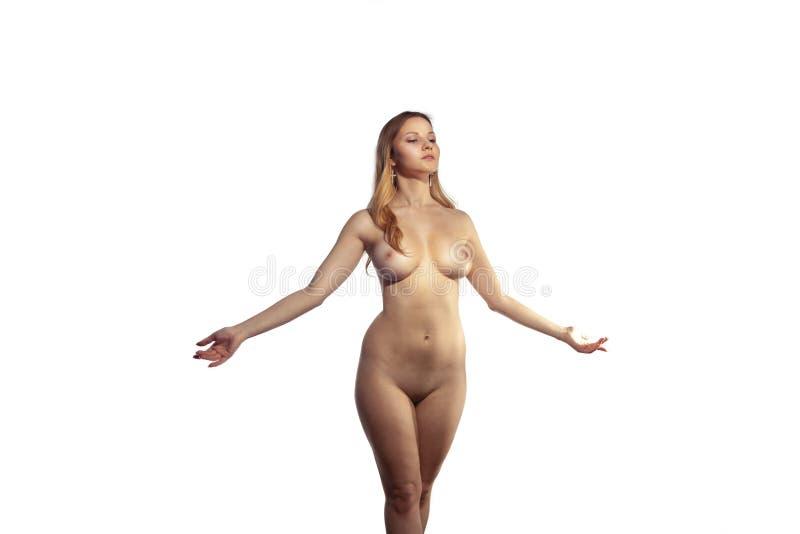 Live Nude Girls (2014) - IMDb