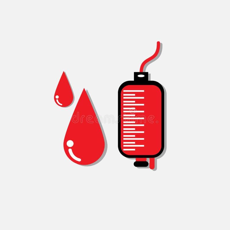 Free Blood Royalty Free Stock Image - 47233826