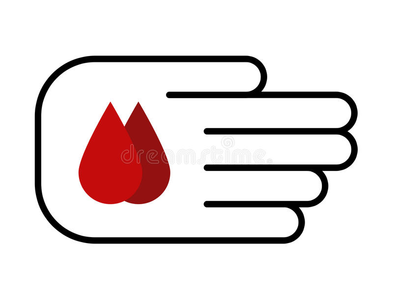 Download Blood Donation Royalty Free Stock Image - Image: 30468846