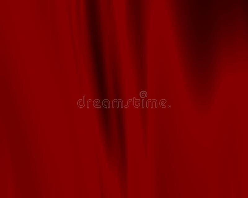 Download Blood dripping stock illustration. Illustration of splash - 7714850