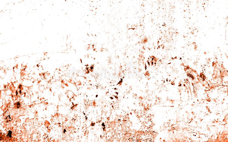 Blood On Grunge Cement Wall Texture Stock Illustration Illustration Of Grungy Cement 167021776 Select from a wide range of models, decals, meshes, plugins, or audio that help bring your imagination into reality. dreamstime com