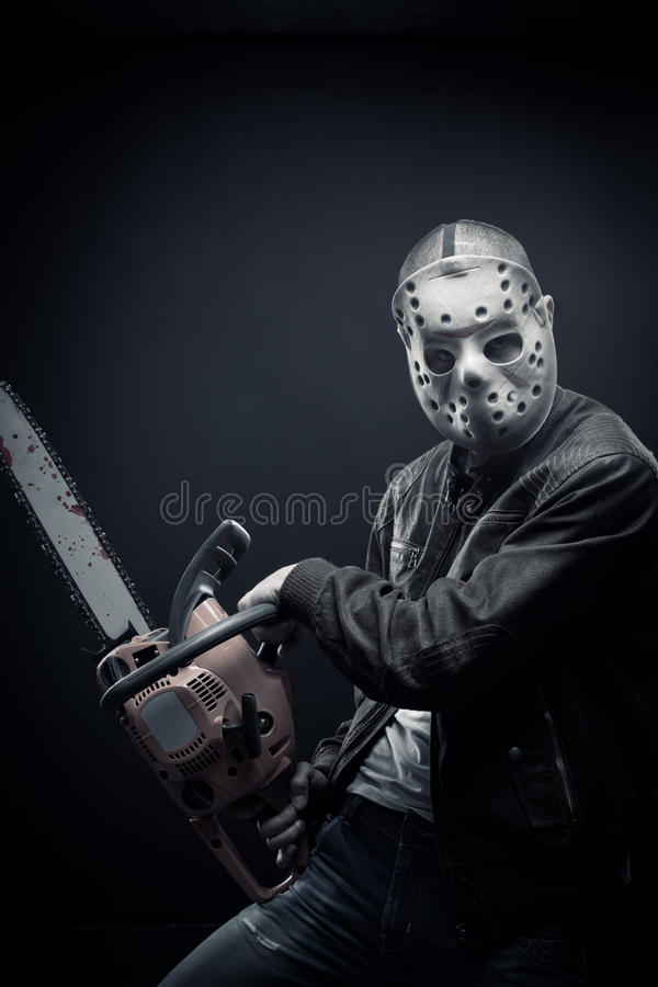 Download Blood insanity stock photo. Image of insanity, horrible - 25053482