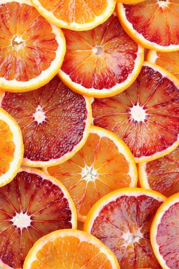 Download Blood orange background stock image. Image of sliced - 28821345