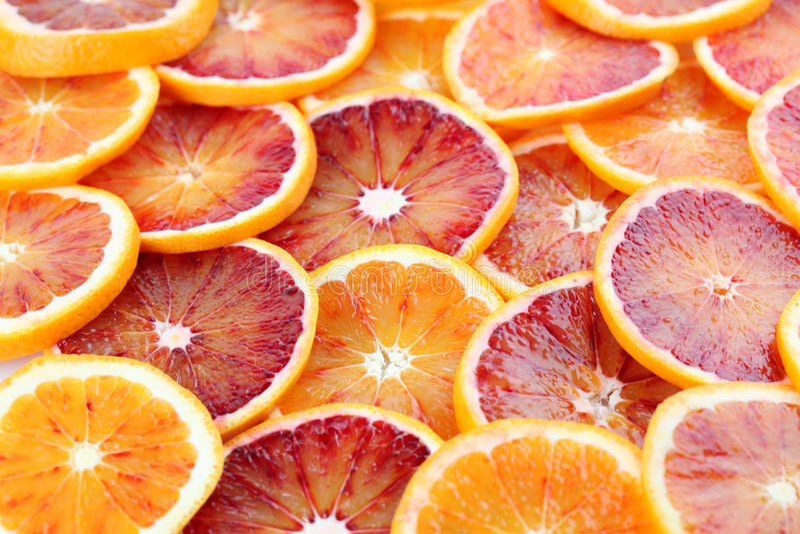 Download Blood orange background stock photo. Image of shiny, color - 28912816