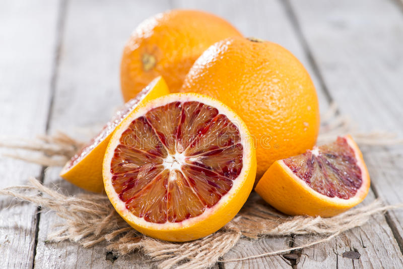 Download Blood Orange stock image. Image of nobody, objects, tasty - 39515613