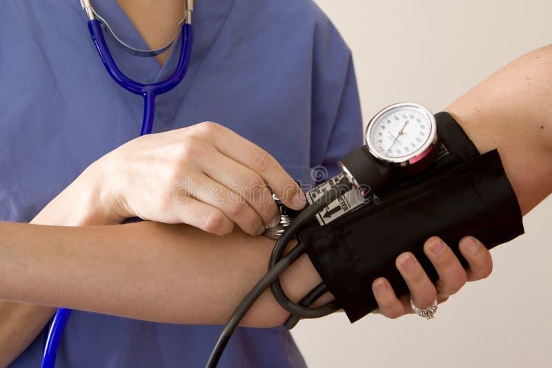Download Blood pressure stock image. Image of health, medicine - 10143543