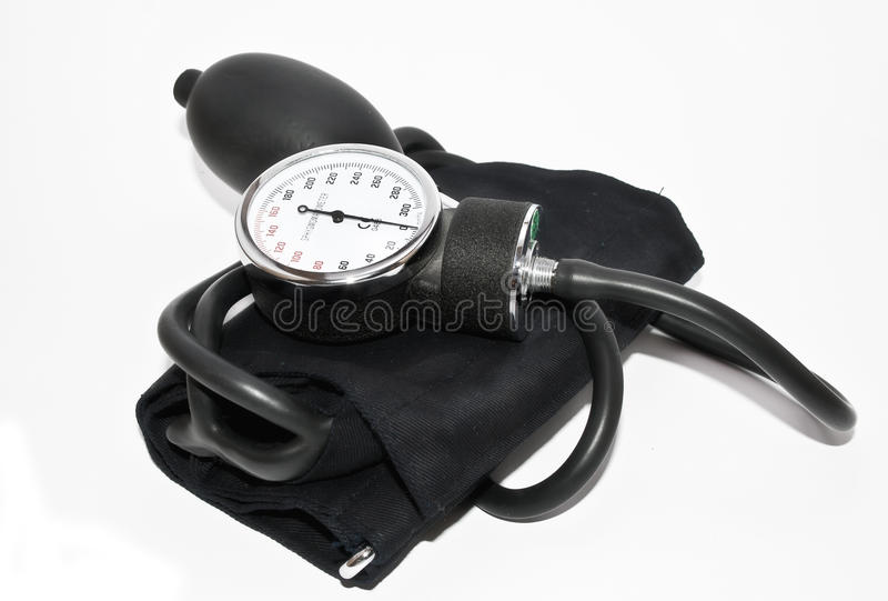 Download Blood pressure stock photo. Image of heartbeat, heart - 17558360