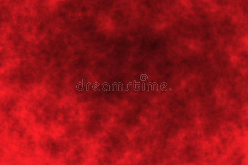 Download Blood Red Background stock illustration. Illustration of fire - 43443324