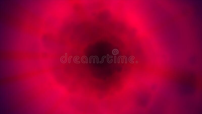 Blood Texture Stock Illustrations 15 167 Blood Texture Stock Illustrations Vectors Clipart Dreamstime Sign up for free and download 15 free images every day! dreamstime com