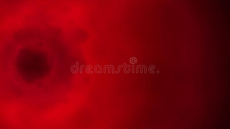 Blood Texture Stock Illustrations 15 167 Blood Texture Stock Illustrations Vectors Clipart Dreamstime High resolution textures and reference photographs. dreamstime com