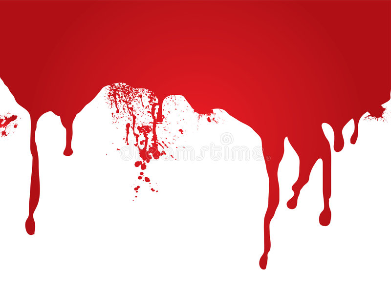 Download Blood Stream Stock Images - Image: 2906414