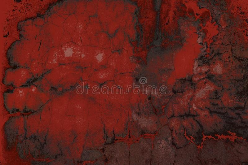 13 992 Blood Texture Photos Free Royalty Free Stock Photos From Dreamstime Polish your personal project or design with these blood texture transparent. 13 992 blood texture photos free